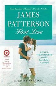 First Love Bonus Letter to Jennifer