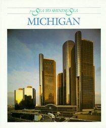 Michigan (From Sea to Shining Sea)