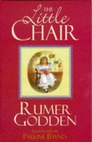 The Little Chair (Hodder story book)