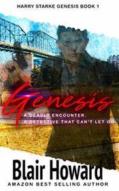 Genesis (Harry Starke Genesis)