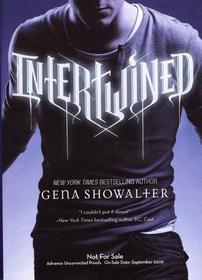 Intertwined (Intertwined, Bk 1)
