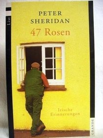 47 Rosen.