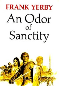 An Odor of Sanctity