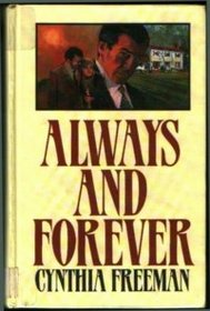 Always and Forever (Large Print)