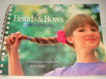 Braids  Bows with Other
