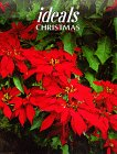 Ideals Christmas: More Than 50 Years of Celebrating Life's Most Treasured Moments (Vol 55, No. 6)