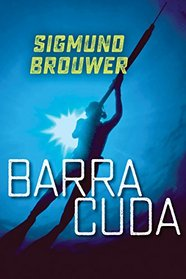 Barracuda (The Seven Prequels)
