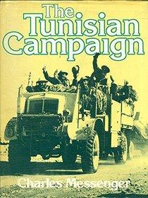 Tunisian Campaign