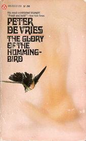 The Glory of the Hummingbird