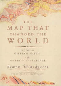 Map That Changed the World: Th