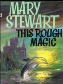 This Rough Magic