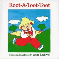 Root-a-Toot-Toot