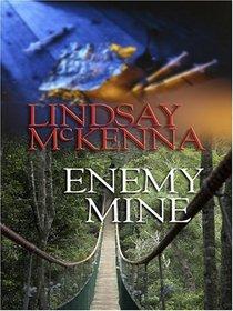 Enemy Mine