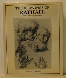 The Drawings of Raphael