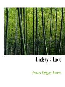 Lindsays Luck