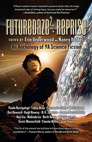 Futuredaze 2: Reprise