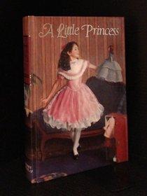 Little Princess/spec (Illustrated Junior Library)