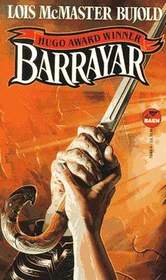 Barrayar (Cordelia Naismith, Bk 2) (Braille Edition)