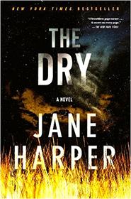 The Dry (Aaron Falk, Bk 1)