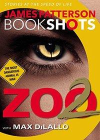 Zoo 2 (Zoo, Bk 2) (Bookshots)