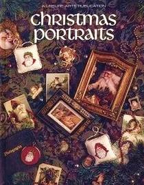 Christmas Portraits (Christmas Remembered, Bk 3)