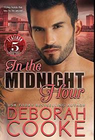 In the Midnight Hour (Flatiron Five)