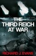 The Third Reich: v. 3 (Allen Lane History)