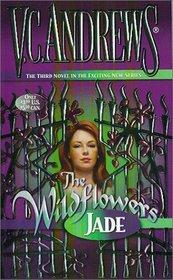 Jade (Wildflowers, Bk 3)