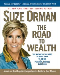 The Road to Wealth, Revised Edition