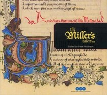 The Miller's Tale on CD-Rom: Individual Licence (Scholarly Digital Editions)