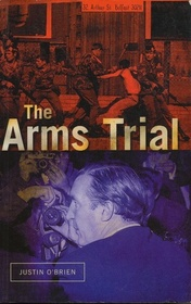 The Arms Trial