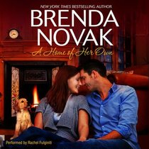 A Home of Her Own (Dundee, Idaho Series, book 4)