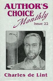 Hedgework and Guessery (Author's Choice Monthly, No 22)