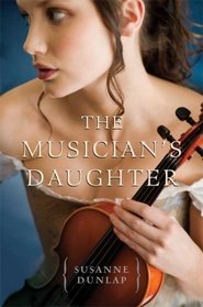 The Musician's Daughter