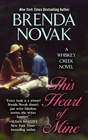 This Heart of Mine (Whiskey Creek)