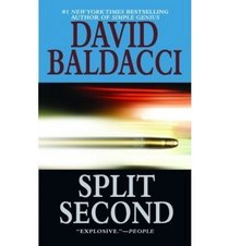 Reader's Digest Select Editions 2004 Vol 2: A Perfect Day / Split Second / Beachcomber / Drifting