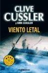 Viento Letal/ Black Wind (Spanish Edition)