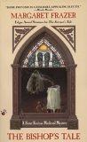 The Bishop's Tale (Sister Frevisse Medieval Mysteries Bk 4)