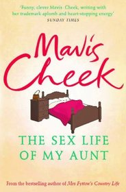 The Sex Life of My Aunt