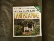 Lawns : The Gardener's Collection