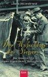 Der Hufschlag des Siegers. Die Geschichte eines legendaren Rennpferdes (German Edition)