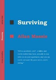 Surviving (Vagabond)