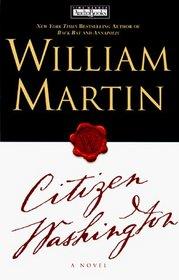 Citizen Washington