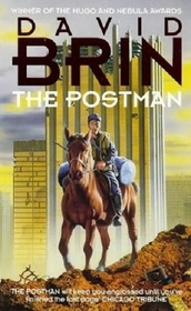 The Postman, The