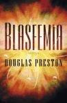 Blasfemia/ Blasphemy (Spanish Edition)