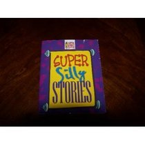 Super Silly Stories (Young Reader's Christian Library)