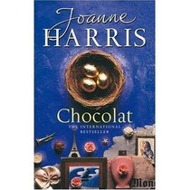 Chocolat [Large Print]: 16 Point