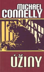 Uziny (The Narrows) (Harry Bosch, Bk 10) (Slovakian Edition)