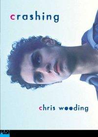 Crashing (book #1)