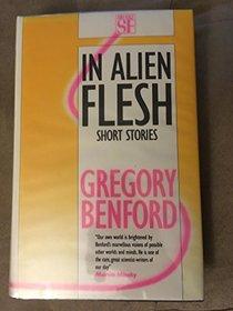 In Alien Flesh: Short Stories
